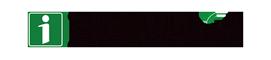 会社ロゴ:インフォアクシア