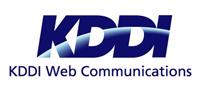 KDDIウェブコミュニケーションズ