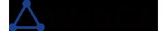一般社団法人ウェブコンサルタント協会