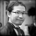 斉藤祐也さん