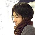 山本郁也さん