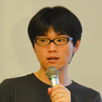 前川 昌幸さん
