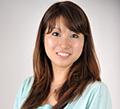 山田 恵理子さん