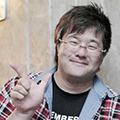 山川 祐一郎さん