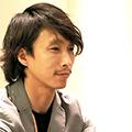 吉田 崇さん