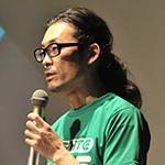 松田 直樹さん