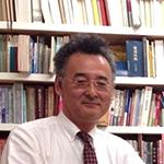 藤田 重信さん